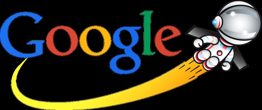 launchpad google