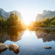 Zeven tips voor mooie fotobelichting op je iPhone en iPad