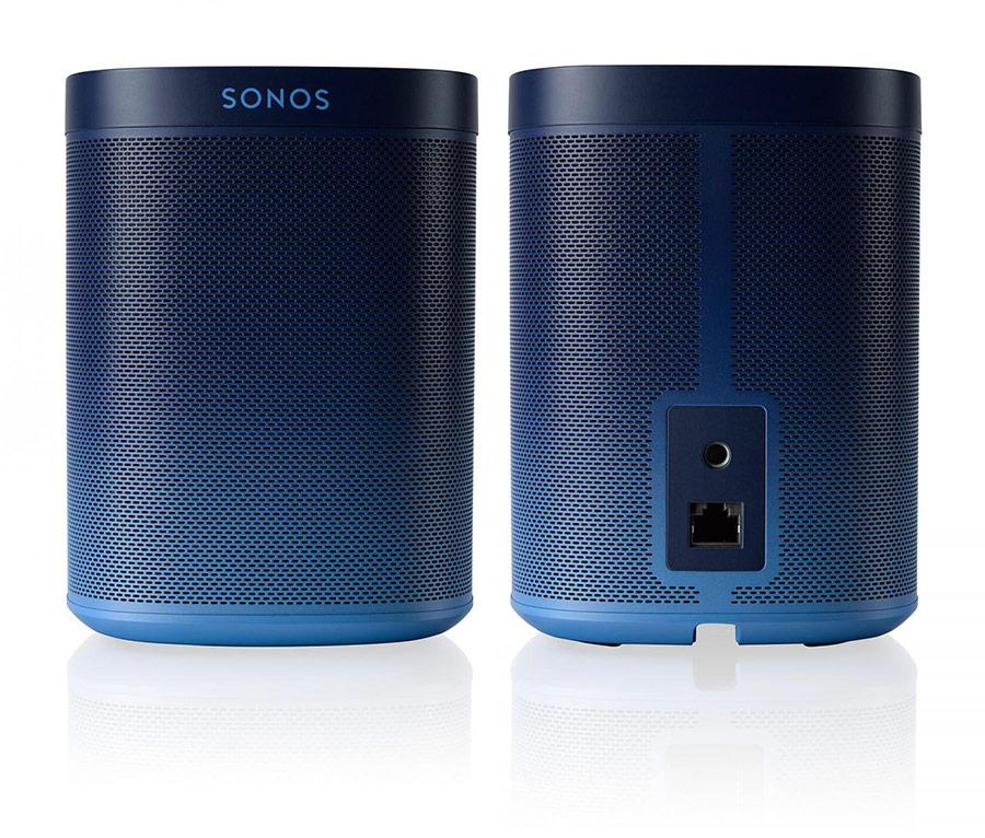 sonos-blue-note-speaker