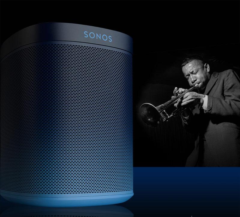 sonos-bluenote-4