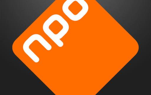 NPO icon