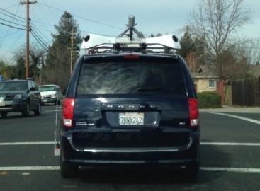 zwarte-auto-cameras