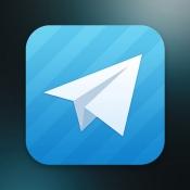 Telegram 3.0 werkt op Apple Watch en heeft chatbots voor allerlei diensten