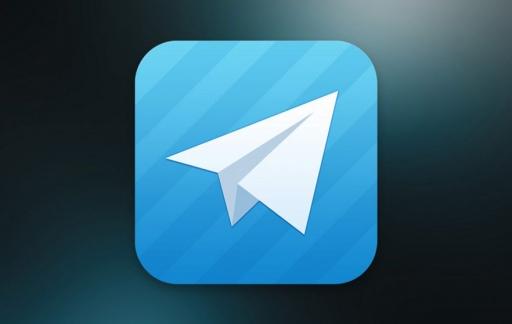 Telegram voor iPhone en iPad: alles wat je wilt weten