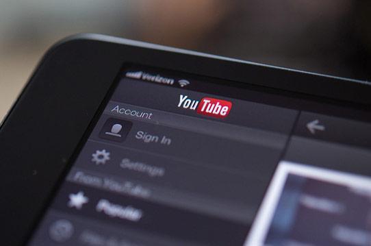 youtube-ipad-liggend