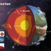 earth-primer-interior