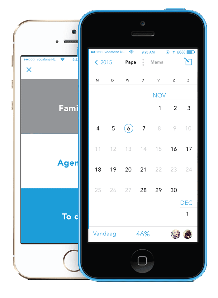 heppee-app-organisatie