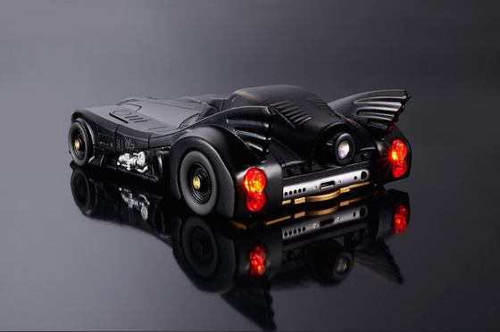 batmobile iphone1
