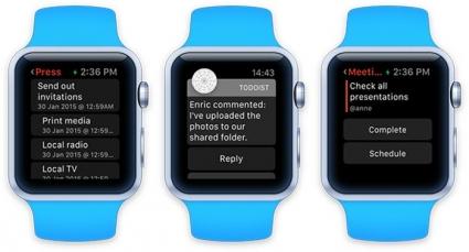 todoist-apple-watch-1