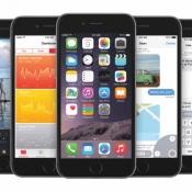 iOS 8.3 met Nederlandse Siri nu beschikbaar