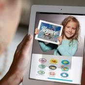 Heppee, een app voor kinderen en gescheiden ouders