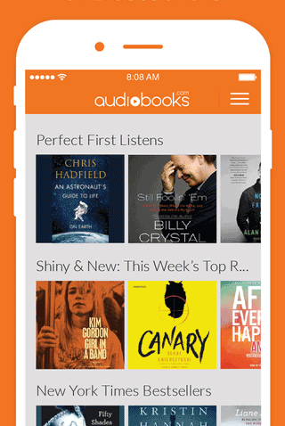 audiobooks-iphone