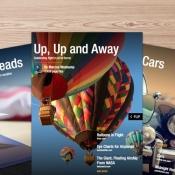 flipboard-magazines
