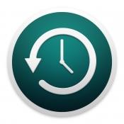 Time Machine problemen: zo los je zelf problemen met back-ups op