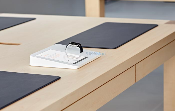 apple-watch-tafel