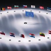 Europees Parlement schaft roamingkosten vanaf juni 2017 af