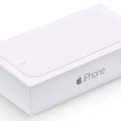 Oude iPhone verkoopklaar maken, hoe doe je dat?