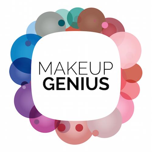 makeup genius loreal