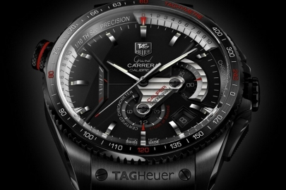 tag-heuer-grand-carrera-calibre