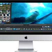 iMac 27inch