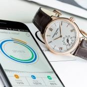 Luxe Zwitserse smartwatches als alternatief voor de Apple Watch: welke past bij jou?