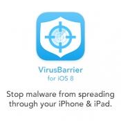 Apple verwijdert 'misleidende' antivirusapps uit App Store