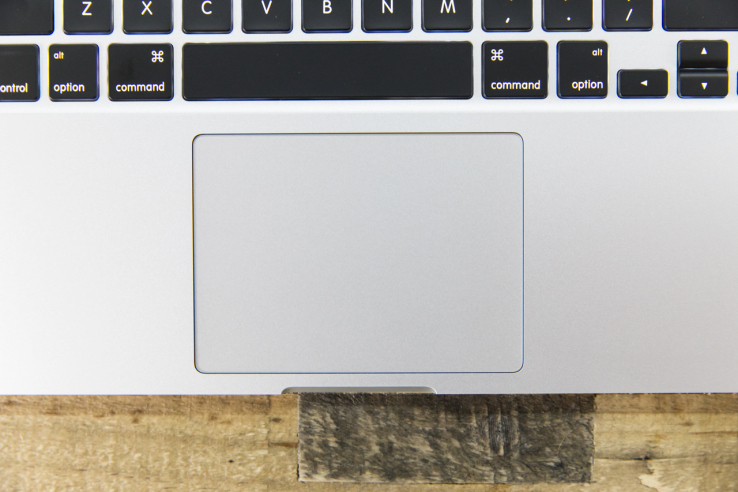 force-touch-trackpad-1