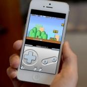Wat kunnen we verwachten van Nintendo's iPhone-games?