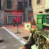 Modern-Combat-5-1.2-for-iOS-iPhone-screenshot-001