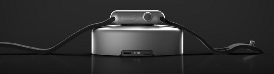 apple-watch-nomad-pod