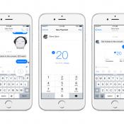 Messenger Betaalfunctie (Custom)