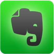 Met dit script verplaats je Evernote-items naar Apple's Notities-app