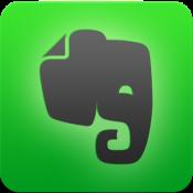 Met dit script verplaats je Evernote-items naar Apple's Notities-app