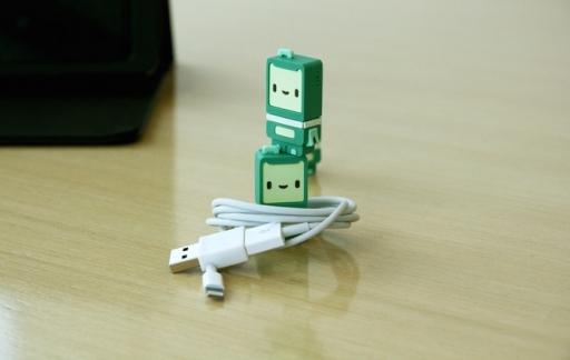 Ryo Adapter