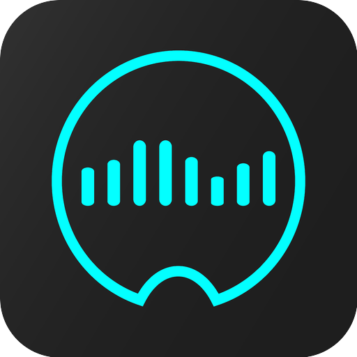 Audiomux icon