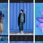 Enlight en Airbnb zijn Apple's favorieten van 2015