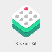 Deze ziektes worden momenteel onderzocht met ResearchKit-apps