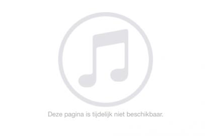 App Store storing