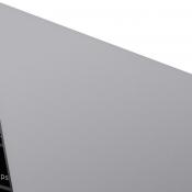 'Apple heeft USB-C uitgevonden'