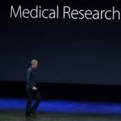 ResearchKit: alles over medisch onderzoek met de Apple Watch