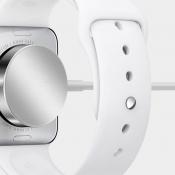 Apple Watch-accu versleten? Apple zet er een nieuwe in