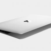 'Dunnere MacBooks met nieuwe scharnieren komen later in 2016'