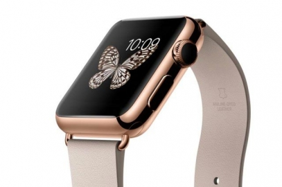 gouden-apple-watch