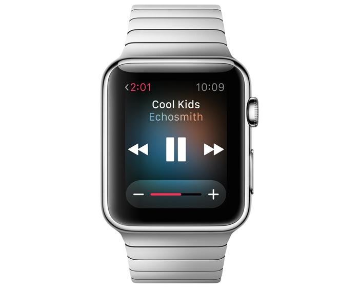 cool-kids-apple-watch