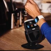 'Belgische bank bevestigt: Apple Pay deze zomer in België' [Update]