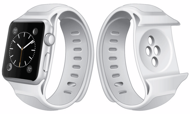 apple-watch-reserve-strap