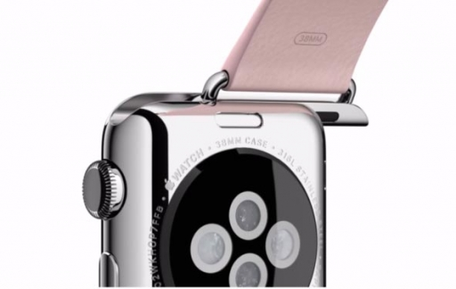 apple-watch-lightning-poort