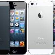 iphone-5-zwart-wit