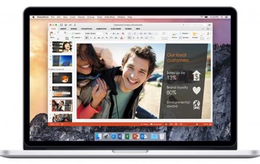 macbook_powerpoint_2016