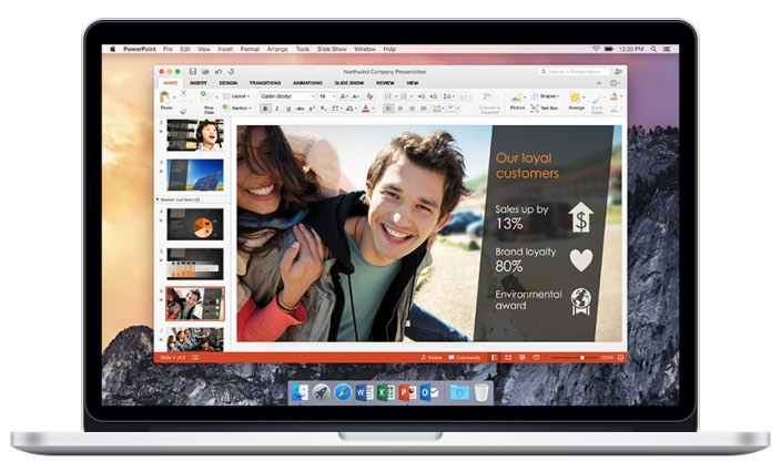 macbook_powerpoint_2016